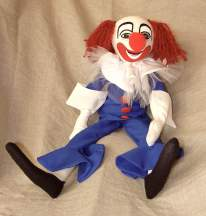 MakerDolls_Bozo_2012 copy