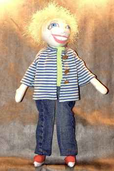 MakerDolls_Deanna_2012 copy