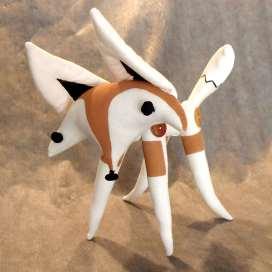 MakerDolls_Flanagan_Fox_2012 copy