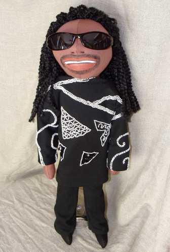 MakerDolls_Stevie_2012 copy
