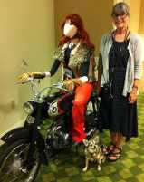 Me&MM&L