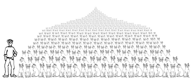 3500cats.jpg